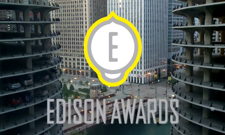 EdisonAwards